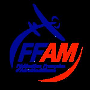 Logo_FFAM_420x420