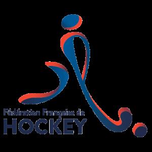 Logo_FFHockey_420x420