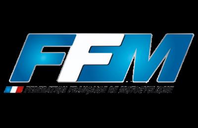 Logo_FFM_420x420-400x260