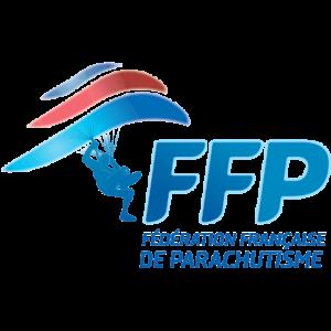 Logo_FFP_420x420