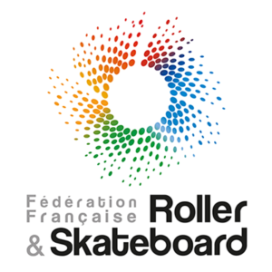Logo_FFRS_nouveau