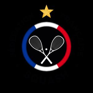 Logo_FFS_682x682-300x300