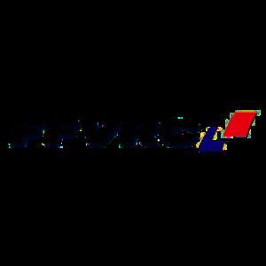 Logo_FFVRC_420x420