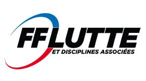 logo-fflutte